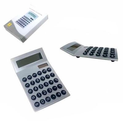 Redd Promocional - Calculadora Personalizada para Brindes 1