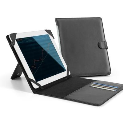 Case Personalizado para Tablets em Couro Sintético 1 - Redd Promocional