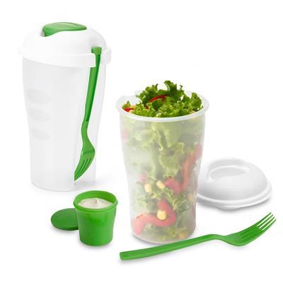 Copo de Salada Personalizado 1