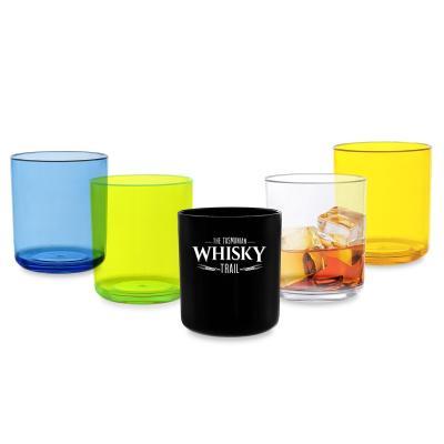 Copo de Whisky Personalizado 1