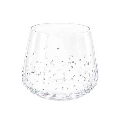 redd-promocional - Copo para água 1