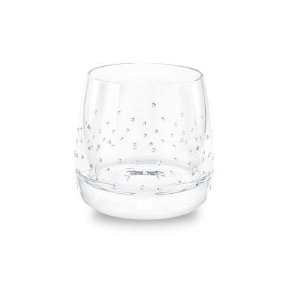 Copo para whisky 1