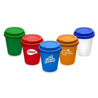 redd-promocional - Copo Plástico 350ML Personalizado 1