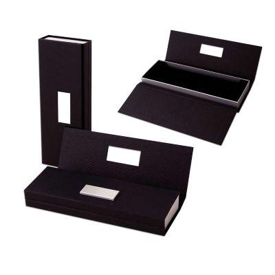 Redd Promocional - Embalagem Estojo  Box Promocional 1