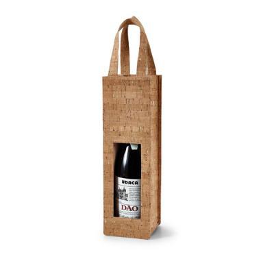 Redd Promocional - Embalagem para 01 garrafa de vinho 1