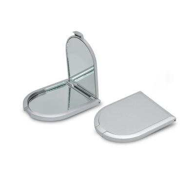 Redd Promocional - Espelho de Bolsa Personalizado 1