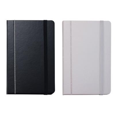 ESSENTIAL Caderno capa dura 1