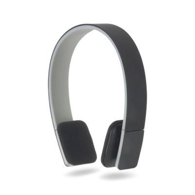 Redd Promocional - Fone de Ouvido Bluetooth Personalizado 1
