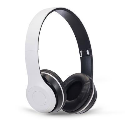 Fone de Ouvido Bluetooth Personalizado 1