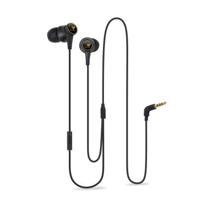 Fone de Ouvido com microfone Personalizado 1