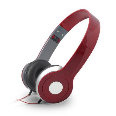 Fone de Ouvido Personalizado 1