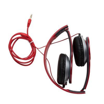 Fone de Ouvido Personalizado 3