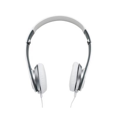 Fone de Ouvido Personalizado 4