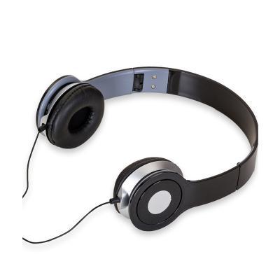 Fone de Ouvido Personalizado 5