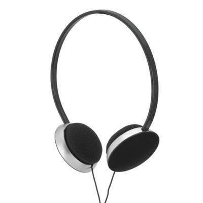 Fone de Ouvido Personalizado 2