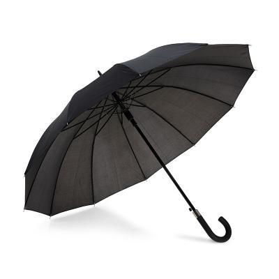 redd-promocional - Guarda-chuva de 12 Varetas Personalizado 1