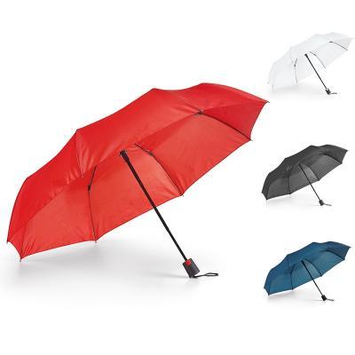 Redd Promocional - Guarda-Chuva Dobrável Personalizado 1