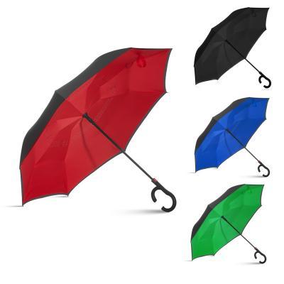Guarda-Chuva Invertido Personalizado 1
