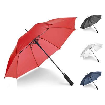 Guarda-Chuva Personalizado 1