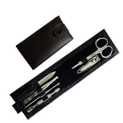 redd-promocional - Kit Manicure Personalizado 6 Peças 1