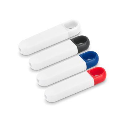 Redd Promocional - Kit Mini Ferramenta com 4 pçs 1
