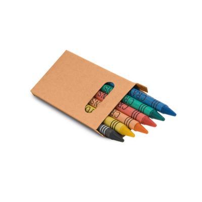 Kit para Pintar Personalizado 1 - Redd Promocional