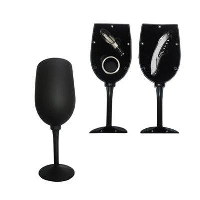 Redd Promocional - Kit Vinho Promocional com 3 Peças 1