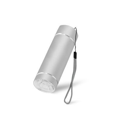 redd-promocional - Lanterna de Alumínio Personalizada 1