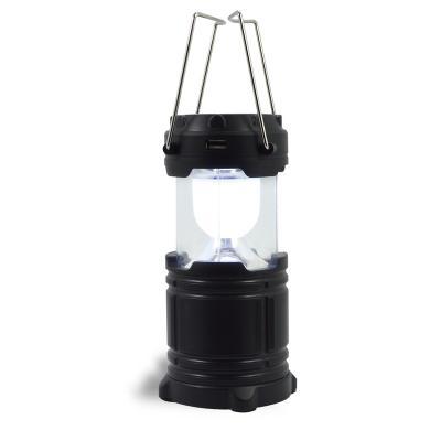 Lanterna Recarregável Personalizada 1