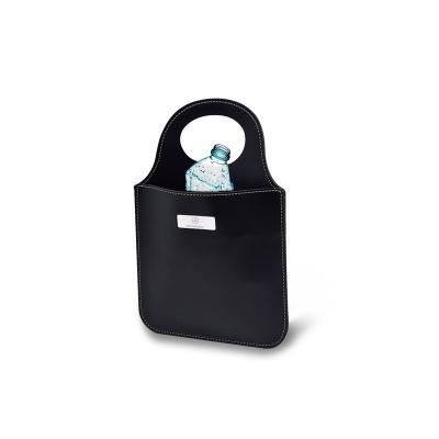 Lixo Car de Material Sintético Personalizado 1