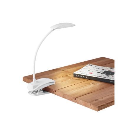 redd-promocional - Luminária de Mesa Personalizada 1