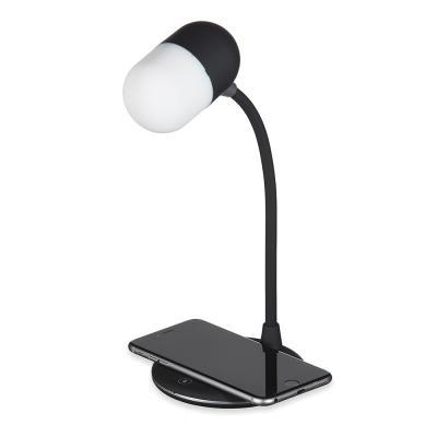 Luminária Led de mesa Personalizada 1