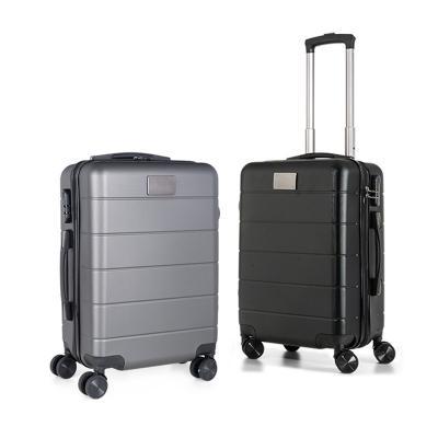 redd-promocional - Mala de Viagem Personalizada 1