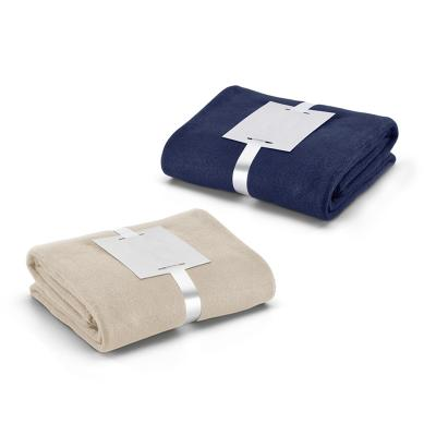 redd-promocional - Manta Cobertor Personalizada 1