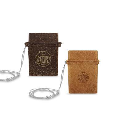 Mariner Box Ecológico Personalizado 1 - Redd Promocional