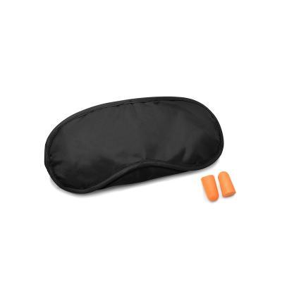 Redd Promocional - Máscara de Dormir Personalizada 1