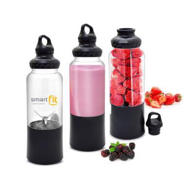 Redd Promocional - Mixer Mini Liquidificador Portátil 500 ml Personalizado 1