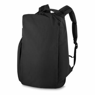 Mochila Cargo Dupla Face com Porta Notebook 1