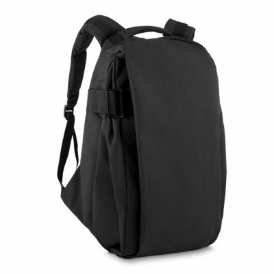 Mochila Cargo Dupla Face com Porta Notebook 2