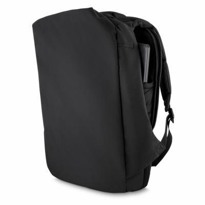 Mochila Cargo Dupla Face com Porta Notebook 3