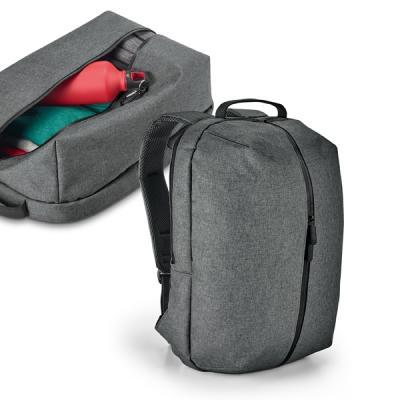 Redd Promocional - Mochila Para Notebook Personalizada 1