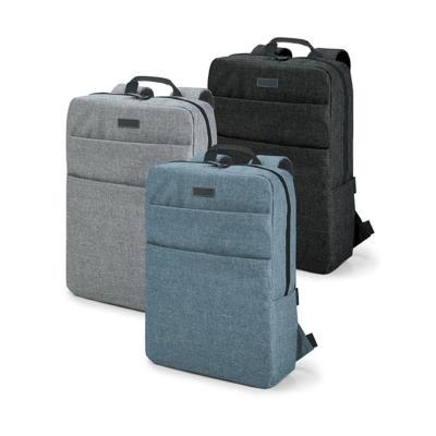 redd-promocional - Mochila Personalizada para Notebook 1