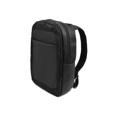 Redd Promocional - Mochila Personalizada para Notebook 1