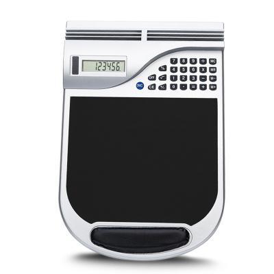 Redd Promocional - Mouse Pad Personalizado com Calculadora 1