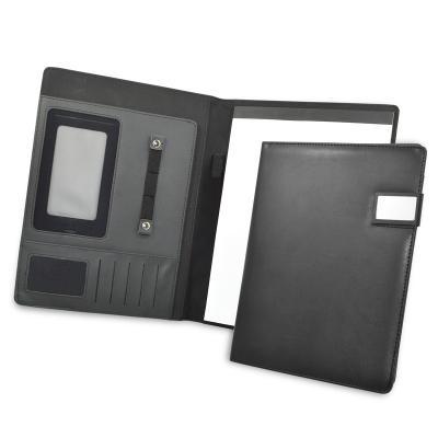 Pasta Executiva com Porta Smartphone Personalizada 1