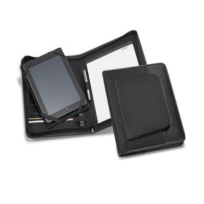 redd-promocional - Pasta Para Tablet Personalizada 1