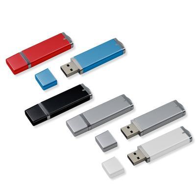 Pen Drive 4GB para Presente Personalizado 1