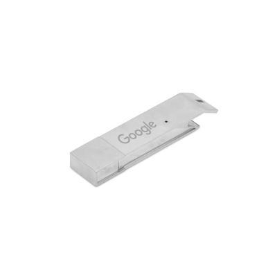 redd-promocional - Pen Drive 4GB Personalizado 1