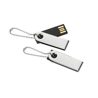 Pen Drive Pico 16GB Personalizado 1
