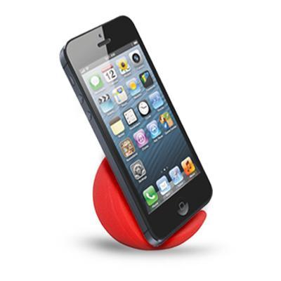 redd-promocional - Porta Celular Personalizado 1
